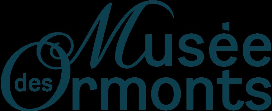 Musée des Ormonts